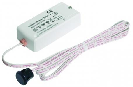 Датчик SV.218E выключатель электр. сенсорный