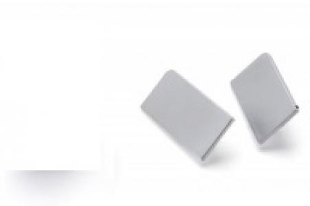 Плинтусные загл. для арт.214 по AMIX