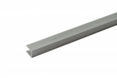 Планка для щита (СТ-2, L-600 мм)