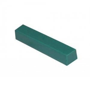 Воск мебельный №20 зеленый темный