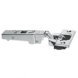 Петля Blum CLIP top BLUMOTION для профильных дверей до 32 мм, 95°