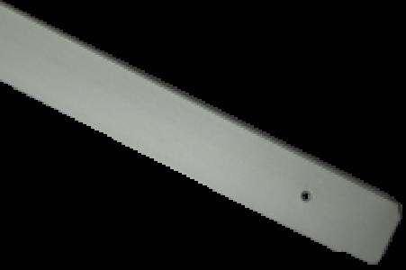 Раскладка для столешниц 28 мм 90 град.