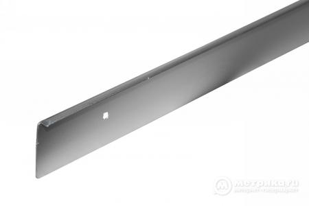 Раскладка для столешниц 28 мм левая