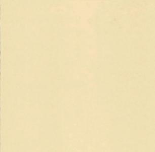 Цоколь пластиковый (Н-150 мм) №10 ваниль