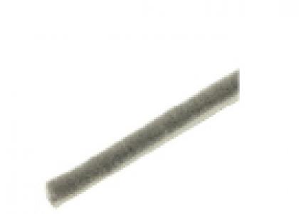 ШК-15 Шлегель 7 мм серый