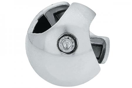 Джокер: ДК 126 (JK31) крепеж круглый левый