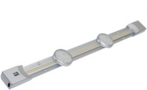 Светильник Shine-2 светодиодный 600 мм