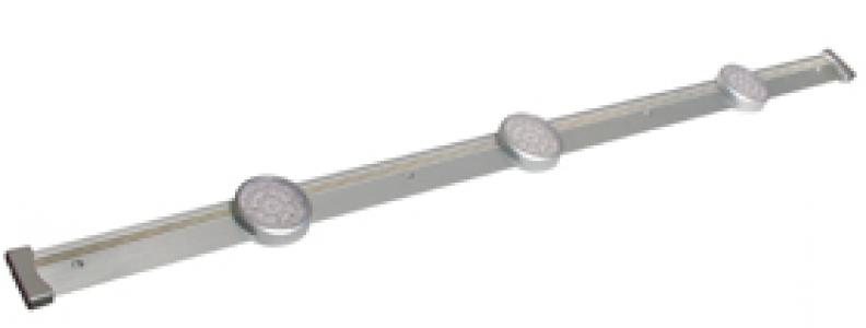 Светильник Shine-3 светодиодный 800 мм
