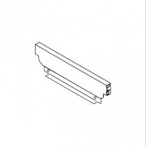 Задняя стенка Blum N ZN90(18)