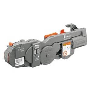 Привод Blum универсальный для HF/HS/HL