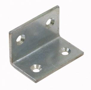Уголок №У-70 уголок металлический 30х30х40 мм
