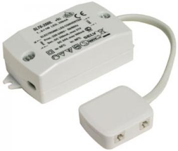 Блок-70 питания 220V/24VDC 7,2Вт, для TRIG и BART