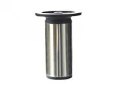 Опора N-167 металл. D-50 мм (Н-80 мм) сталь