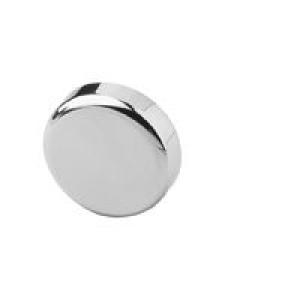 Заглушка на чашку петли Blum CLIP top под стекло, круглая