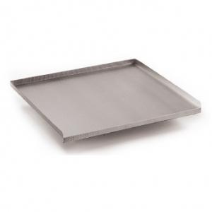Поддон алюминиевый Volpato 80 см