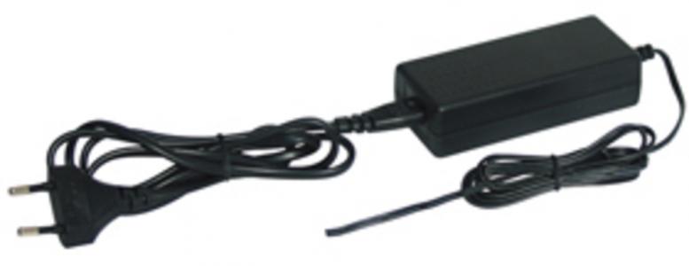 Блок-85 питания 220V/12VDC 30W