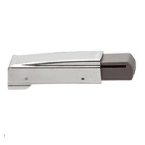 Доводчик Blum BLUMOTION на петлю CLIP top 107°/110°/120°/CLIP 100°/проф.двер./алюмин.рам.