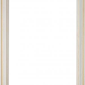 Фасад рамка Ботичелли