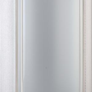 Фасад закругленный под стекло Эльвина