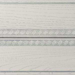 Фасад ящика Эльвина