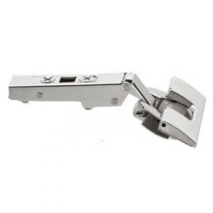 Петля Blum CLIP top INSERTA, открывание 120°, для накладных дверей