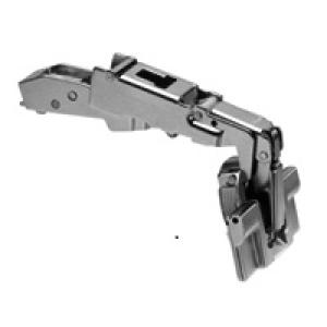 Петля Blum CLIP top INSERTA, открывание 170°, для накладных дверей