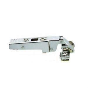 Петля Blum CLIP top для алюминиевых рамок под зажим, 95°