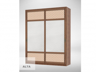 Серия ALT06