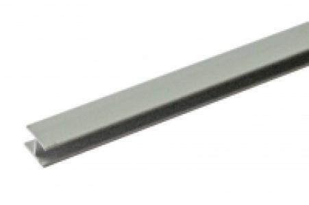 Планка для щита (СТ-1, L-600 мм)