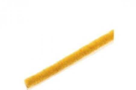 ШК-15 Шлегель 7 мм золото