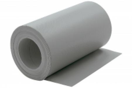 Коврик резиновый Unionplast (1 МЕТР)