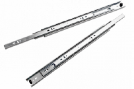 Направляющая - 3500 - УЗКАЯ Н-35 мм L-500 мм