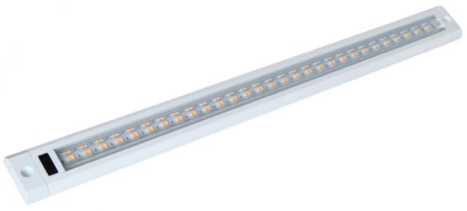 Светильник BART (L-457 мм), 24В, 5,6Вт белый