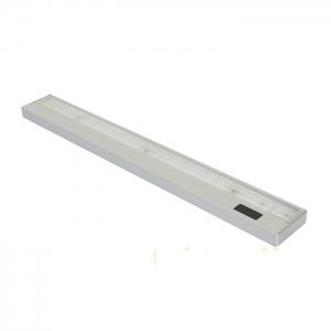 Светильник STRIP 300, 24В, 2,5Вт ИК-сенсор