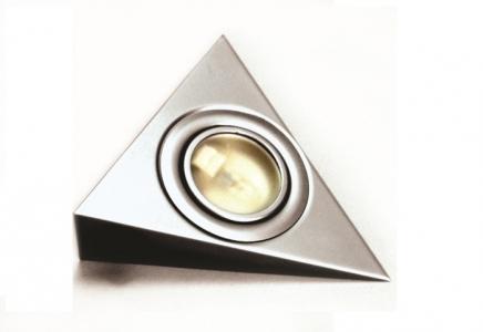 "Комплект SV.56 ""треугольник"" из 1шт. сатин"