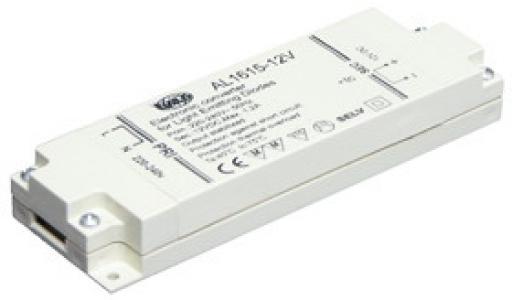 Блок-81 питания 220V/12VDC 14W