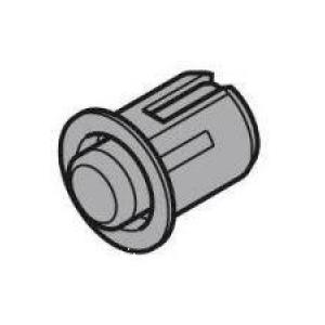 Дистанционный амортизатор Blum O 8 мм