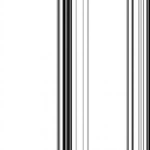 Вертикальный несущий профиль Blum