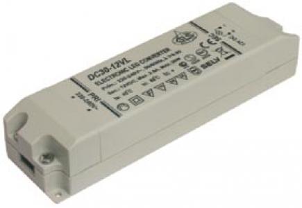 Блок-83 питания 220V/12VDC 36W