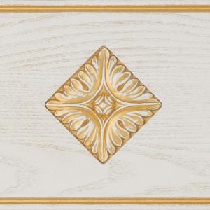Декоративный планка для портала Ботичелли