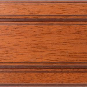 Фасад ящика Леонардо
