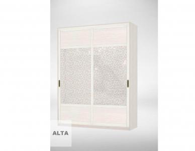 Модель ALT01003