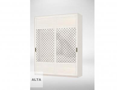 Модель ALT01004