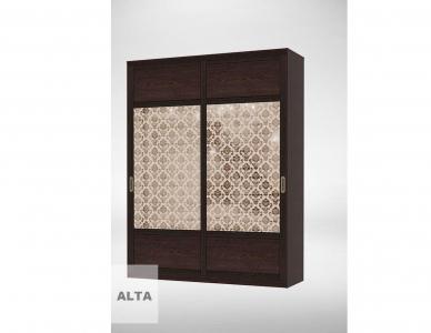 Модель ALT01005