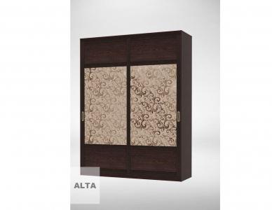 Модель ALT01007