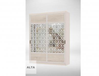 Модель ALT01008