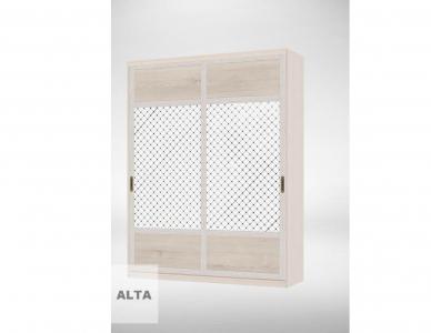 Модель ALT01010