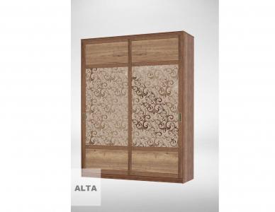 Модель ALT01011