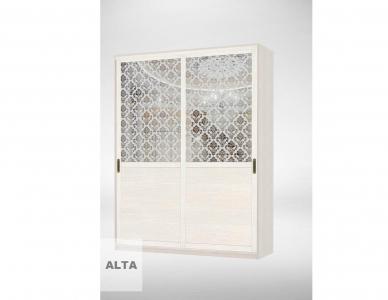 Модель ALT03001