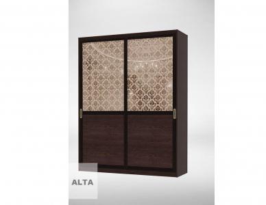 Модель ALT03003